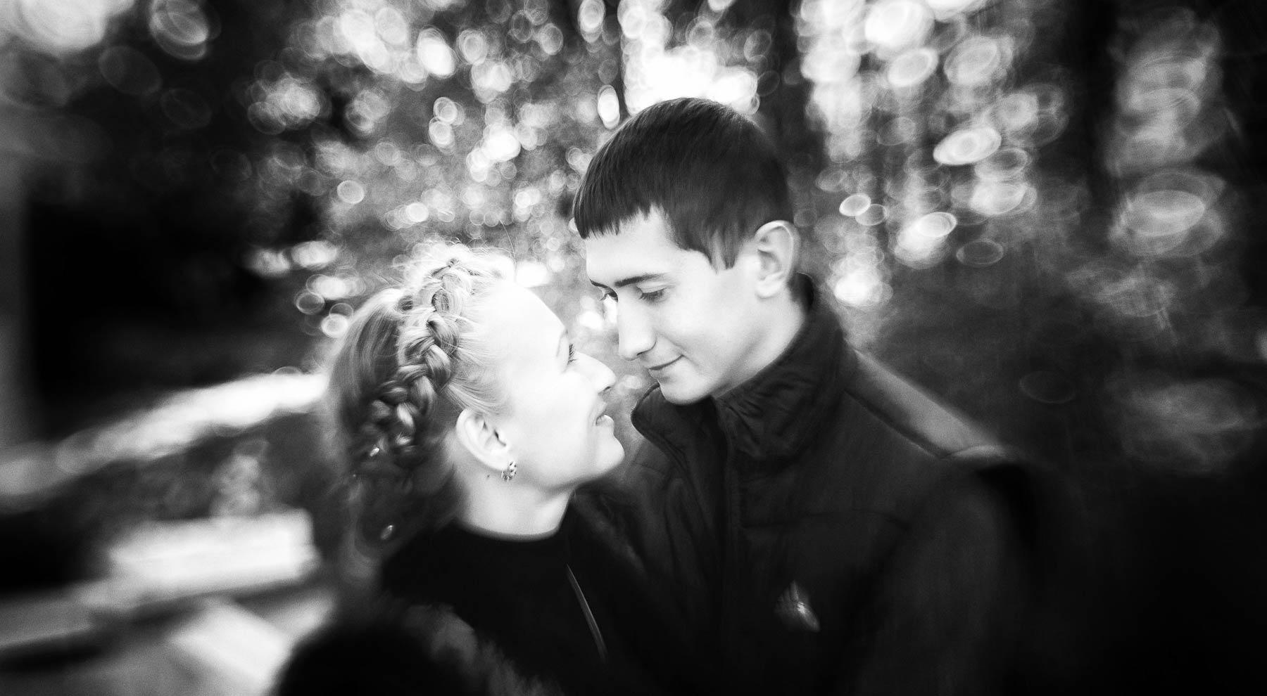 Love story в Москве, Love story в Серпухове, Love story в Чехове, фотограф на Love story Серпухов, фотограф на Love story Москва, фотограф на Love story Чехов