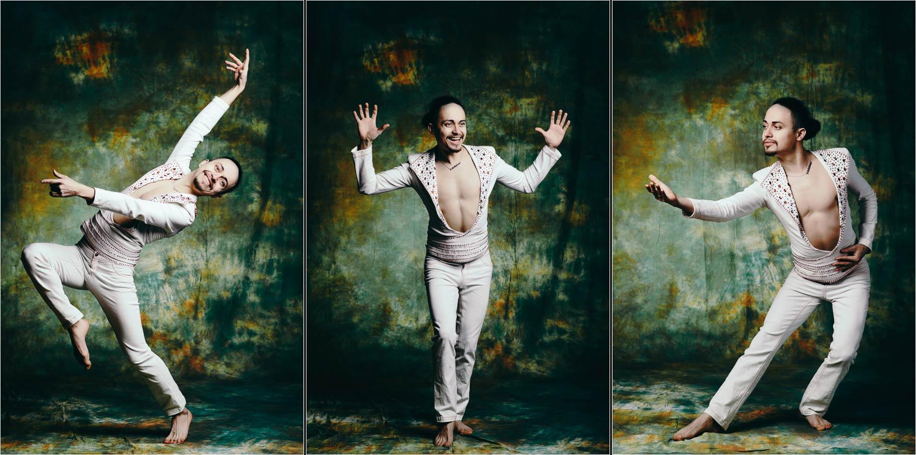 Портретное фото в Москве, портретное фото в Серпухове, портретное фото в Чехове, портретный фотограф Серпухов, портретный фотограф Москва, портретный фотограф Чехов