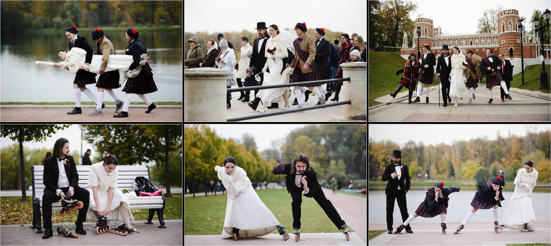 Свадебный фотограф в Москве, свадебный фотограф в Серпухове, свадебный фотограф в Чехове, фотограф Серпухов, фотограф Москва, фотограф Чехов