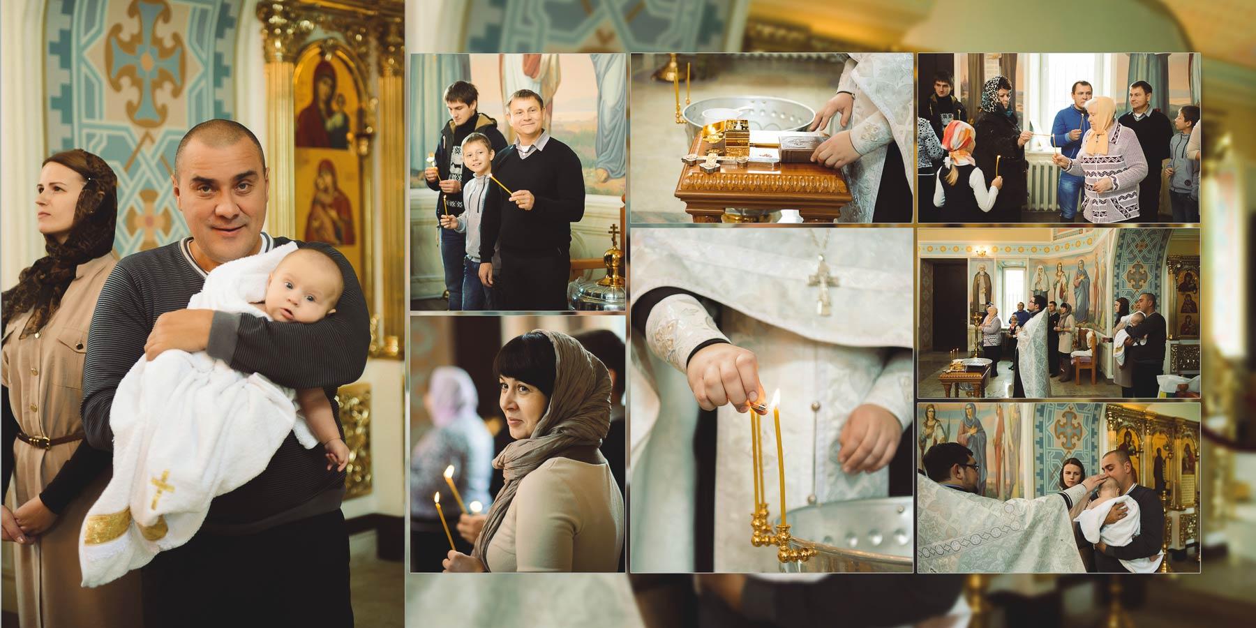 Семейный фотограф в Москве, семейный фотограф в Серпухове, семейный фотограф в Чехове, детский фотограф Серпухов, детский фотограф Москва, детский фотограф Чехов