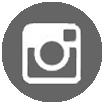 Контакты свадебный фотограф в Москве Серпухове и Чехове Илья Хоркин